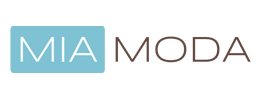 brands_miamoda_logo