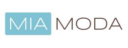 brands_miamoda_logo