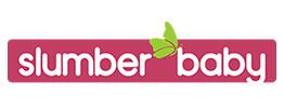 brand Slumber logo
