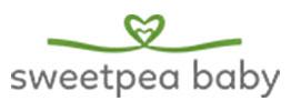 brands_sweetpea_logo